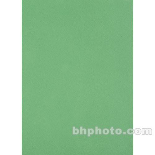 Studio Dynamics 6x8' Canvas Background LSM - Chroma Key Green