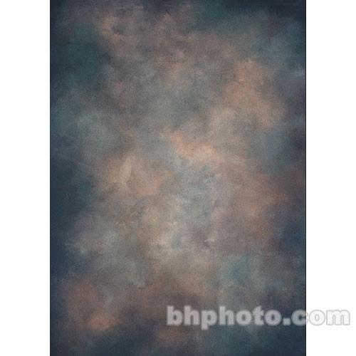Studio Dynamics Canvas Background, Lightstand Mount - 6x8' - Da Vinci