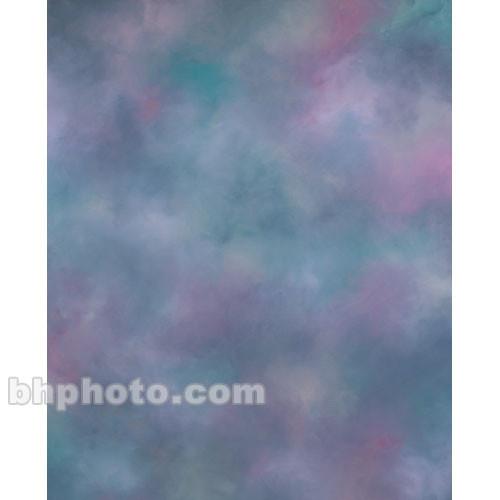 Studio Dynamics Canvas Background, Lightstand Mount - 6x8' - (Degas)