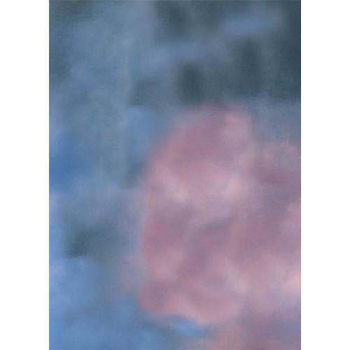 Studio Dynamics 6x8' Canvas Background LSM - Dynasty