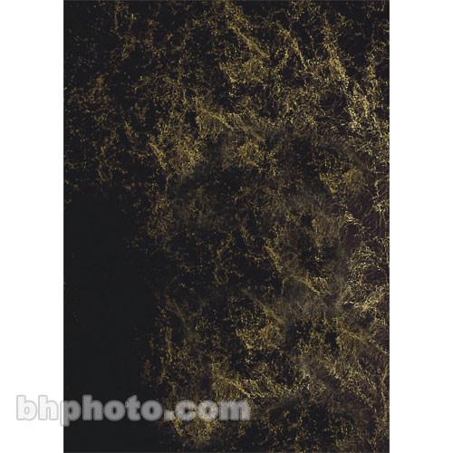 Studio Dynamics 6x8' Canvas Background LSM - Gold Fantasy