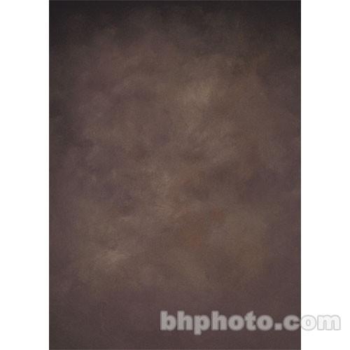 Studio Dynamics 6x8' Canvas Background LSM - Hamilton