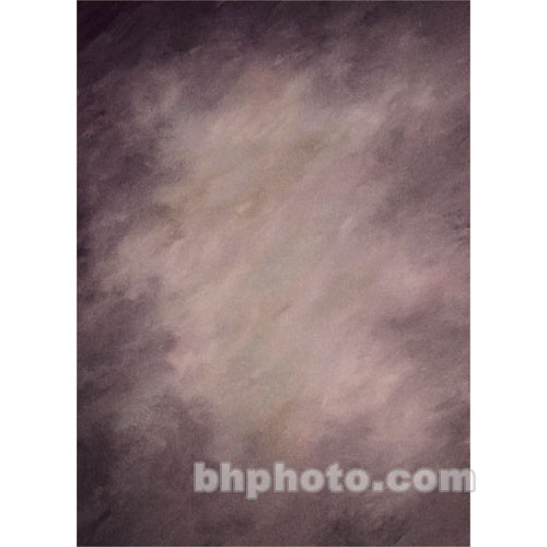 Studio Dynamics 6x8' Canvas Background LSM - Heritage