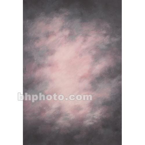 Studio Dynamics Canvas Background, Lightstand Mount - 6x8' - (Inspiration)