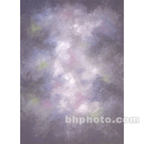 Studio Dynamics 6x8' Canvas Background LSM - Luxor