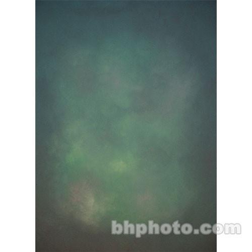 Studio Dynamics Canvas Background, Lightstand Mount - 6x8' - Ovation