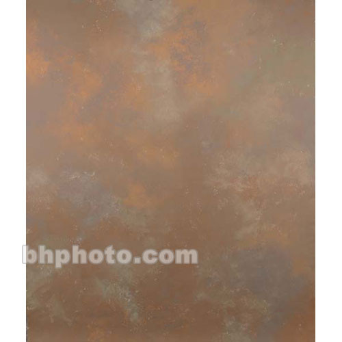 Studio Dynamics 6x8' Canvas Background LSM - Shenandoah