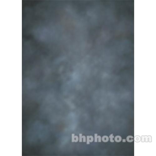 Studio Dynamics Canvas Background, Light Stand Mount - 6x8' - Sir Winston
