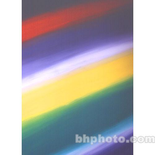 Studio Dynamics Canvas Background, Light Stand Mount - 6x8' - Viva