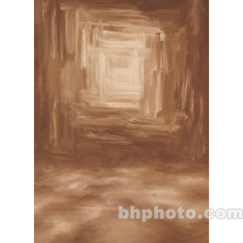 Studio Dynamics Canvas Background, LSM - 6x8' - Wanderer