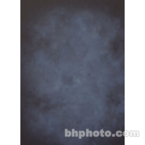 Studio Dynamics Canvas Background, LSM - 6x8' - Wellington