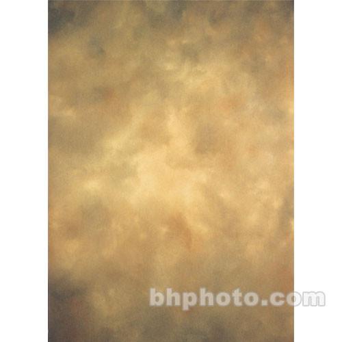 Studio Dynamics Canvas Background, Light Stand Mount - 6x8' - Williamsburg