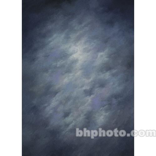 Studio Dynamics 6x8' Canvas Background SM - Americo