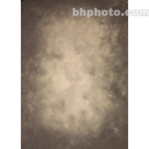 Studio Dynamics Canvas Background, Studio Mount - 6x8' - Brighton