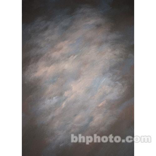Studio Dynamics Canvas Background, Studio Mount - 6x8' - Camelot