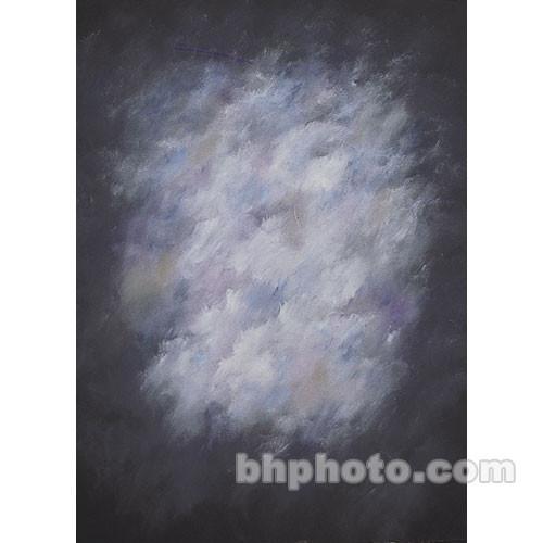 Studio Dynamics 6x8' Canvas Background SM - Danica