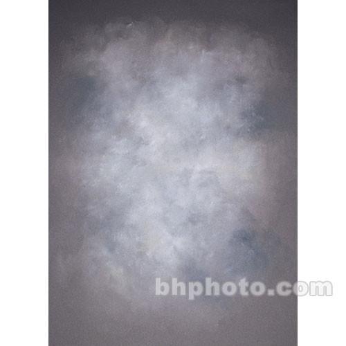 Studio Dynamics Canvas Background, Studio Mount - 6x8' - Dusk