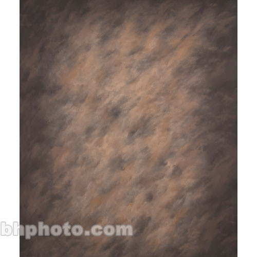 Studio Dynamics Canvas Background, Studio Mount - 6x8' - (Parthenon)