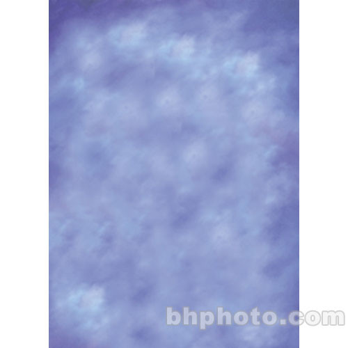 Studio Dynamics 6x8' Canvas Background SM - Regalia