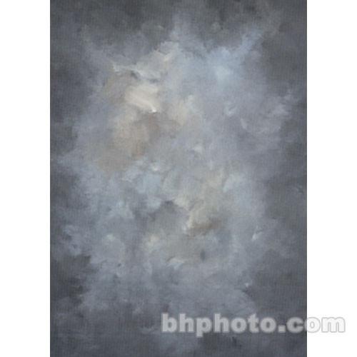 Studio Dynamics Canvas Background, Studio Mount - 6x8' - Seville