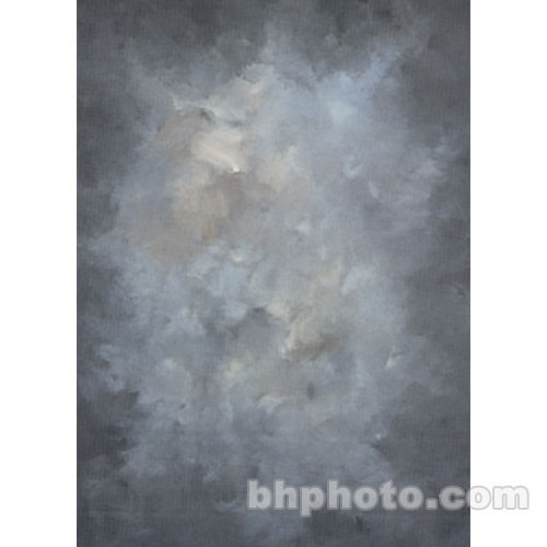 Studio Dynamics 6x8' Canvas Background SM - Seville