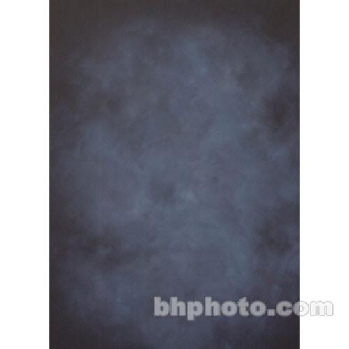 Studio Dynamics 6x8' Canvas Background SM - Wellington