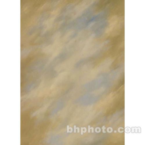 Studio Dynamics Canvas Background, Studio Mount - 6x8' - Westwind