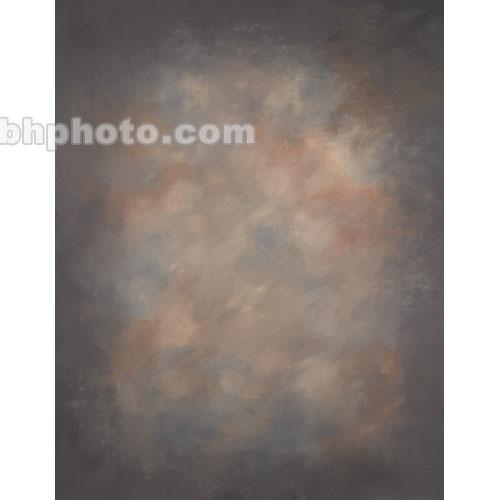 Studio Dynamics Canvas Background, Studio Mount - 6x8' - (Zeus)