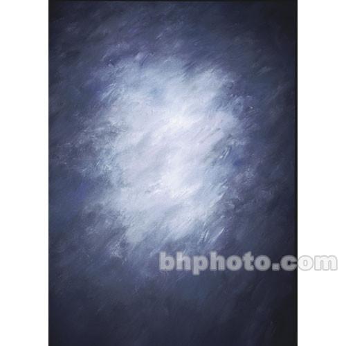 Studio Dynamics 7x7' Canvas Background LSM - Belaire