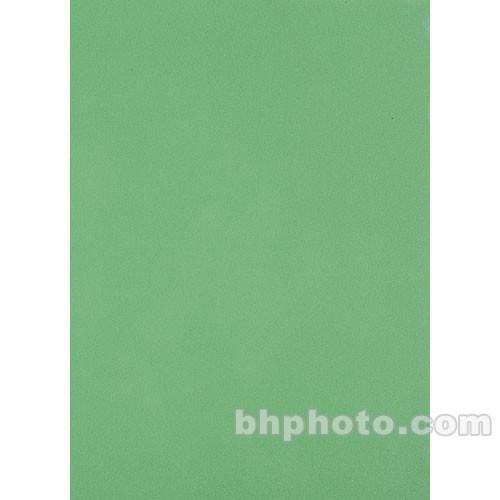 Studio Dynamics 7x7' Canvas Background LSM - Chroma Key Green