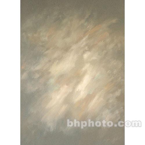 Studio Dynamics Canvas Background, Lightstand Mount - 7x7' - Cordoba
