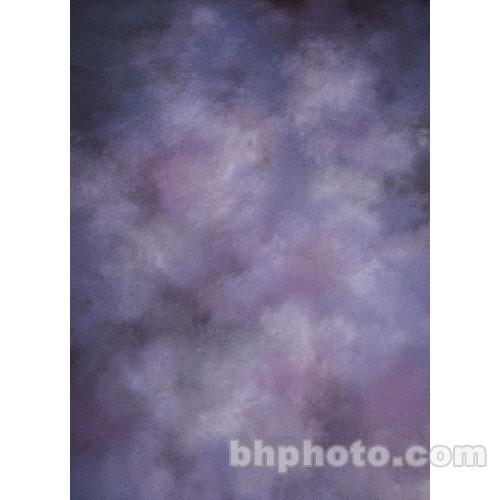 Studio Dynamics Canvas Background, Lightstand Mount - 7x7' - Dream Flight