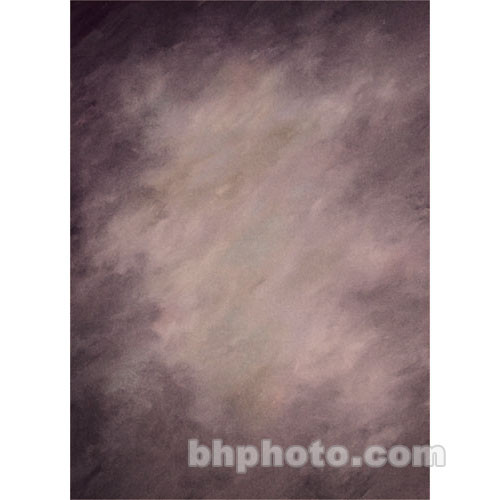 Studio Dynamics 7x7' Canvas Background LSM - Heritage