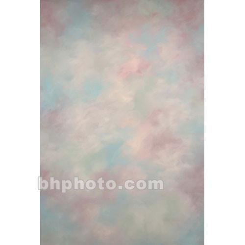 Studio Dynamics Canvas Background, Lightstand Mount - 7x7' - (Midsummer)