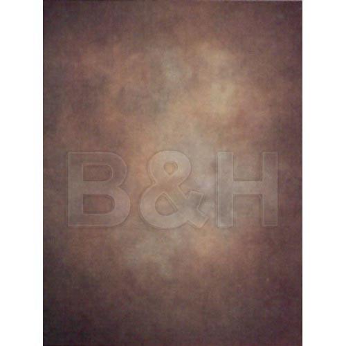 Studio Dynamics 7x7' Canvas Background LSM - Santa Fe Brown
