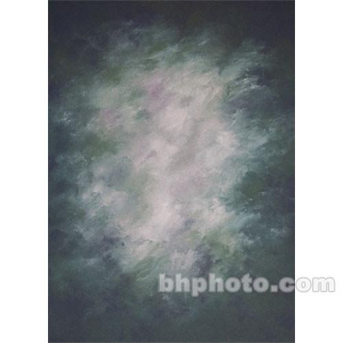 Studio Dynamics 7x7' Canvas Background LSM - Shalimar