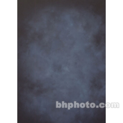 Studio Dynamics Canvas Background, Light Stand Mount - 7x7' - Wellington