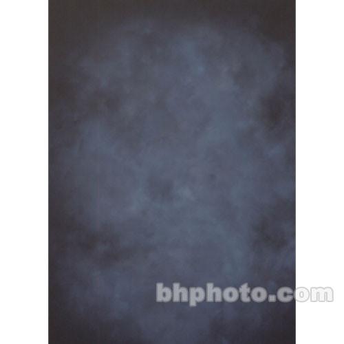 Studio Dynamics Canvas Background, LSM - 7x7' - Wellington