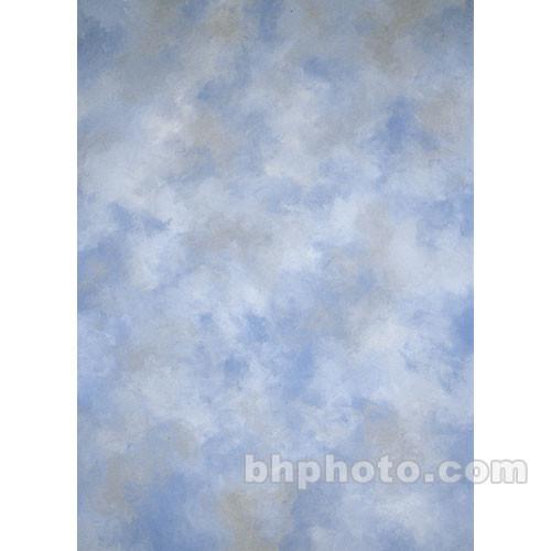 Studio Dynamics Canvas Background, Studio Mount - 7x7' (Avalon)
