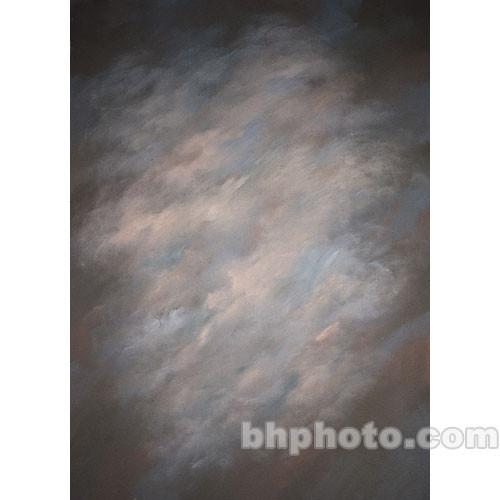Studio Dynamics Canvas Background, Studio Mount - 7x7' - Camelot