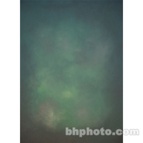 Studio Dynamics Canvas Background, Studio Mount - 7 x 7' - Ovation