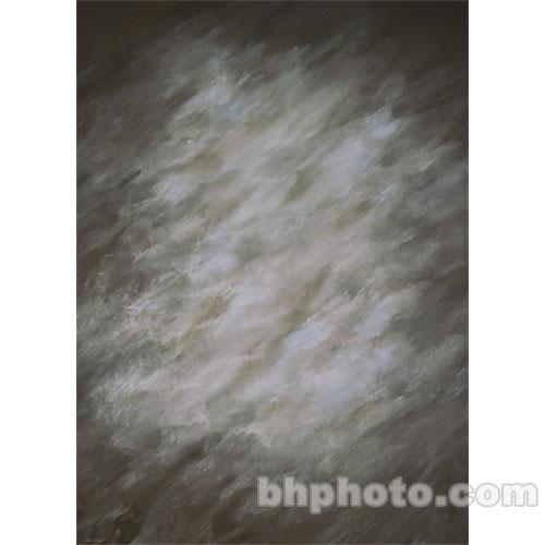 Studio Dynamics Canvas Background, Studio Mount - 7x7' - Palazzo