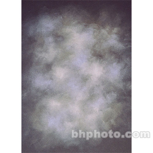 Studio Dynamics Canvas Background, Studio Mount - 7x7' - Persona