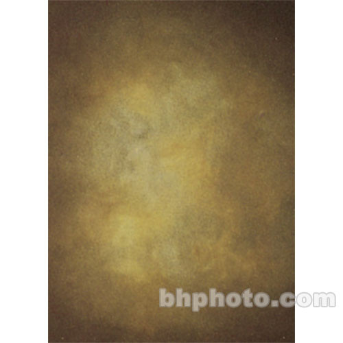Studio Dynamics 7x7' Canvas Background SM - Santa Fe Brown