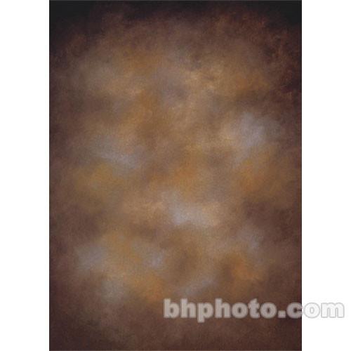 Studio Dynamics 7x7' Canvas Background SM - Sheffield