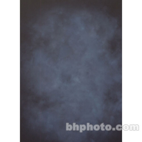 Studio Dynamics Canvas Background, Studio Mount - 7x7' - Wellington
