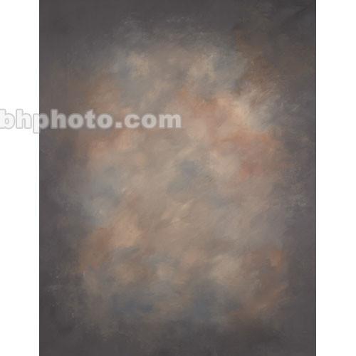 Studio Dynamics Canvas Background, Studio Mount - 7x7' - (Zeus)
