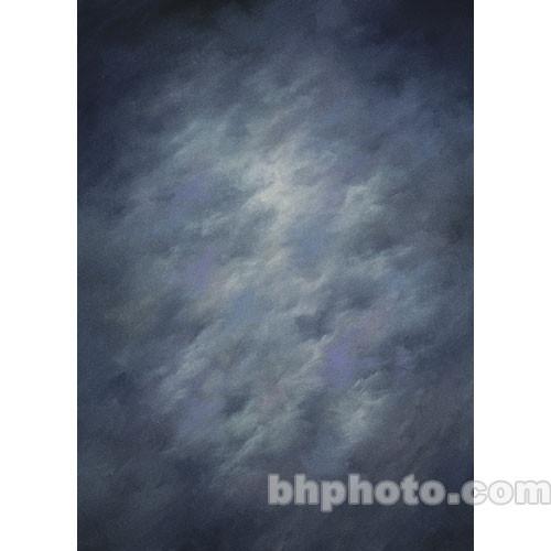 Studio Dynamics Canvas Background, Lightstand Mount - 7x8' - Americo