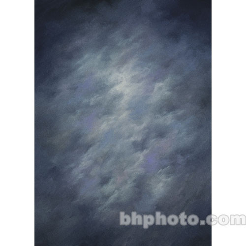 Studio Dynamics 7x8' Canvas Background LSM - Americo