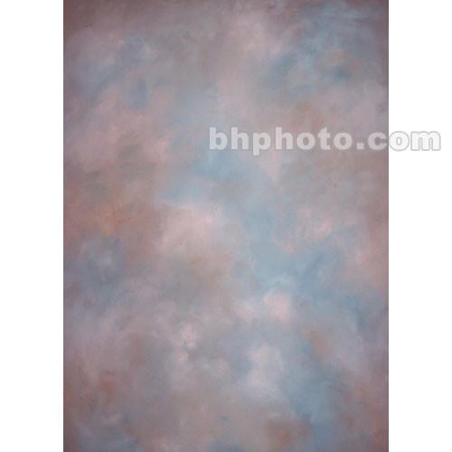 Studio Dynamics 7x8' Canvas Background LSM - Aspen